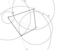 外接等斜四辺形作図実験_200.jpg