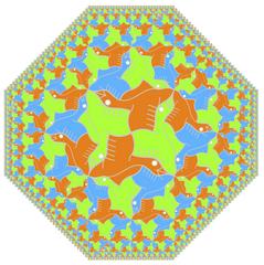 Escher01e.png